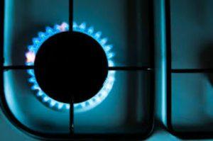 Plinske inštalacije Maribor morajo biti varne