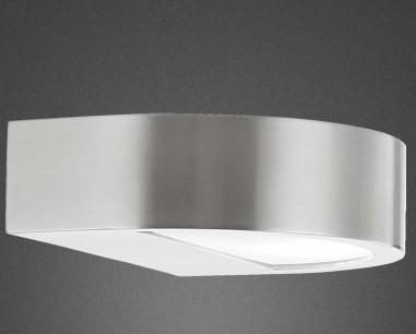 Zunanja svetila, še posebej pa LED svetila, lahko poskrbijo za zelo prijetno ter sproščeno vzdušje