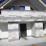 Uporaba naravnih materialov za naš dom