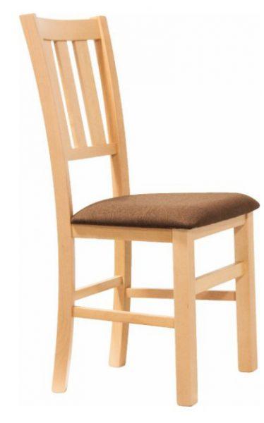 Kuhinjski stoli za udobno in prijetno sedenje