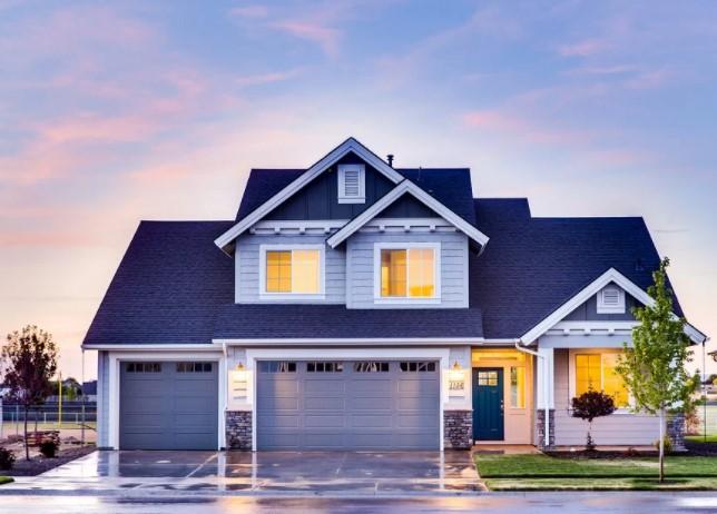 Izolacija fasade: kako do nizkih stroškov ogrevanja?